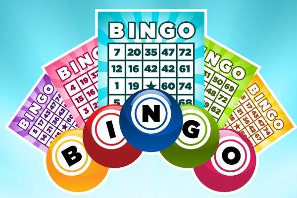Bingo online, un vero e proprio boom