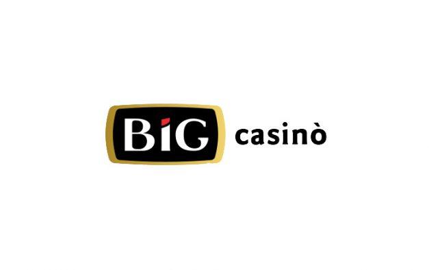 casino best in game