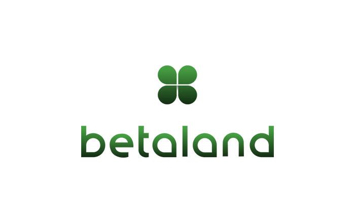 betaland casino