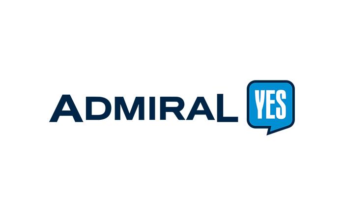 Admiral Yes Casino