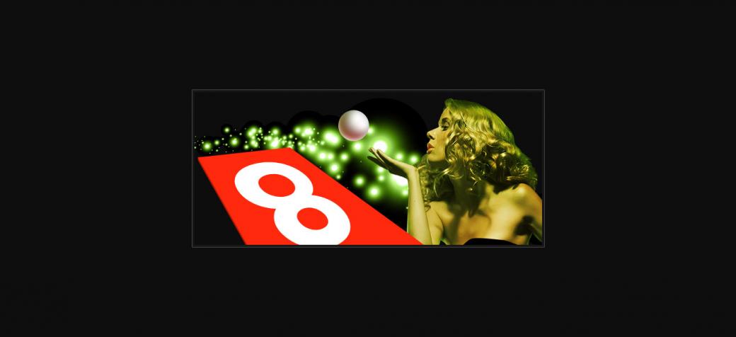 nuova promozione 888 casino
